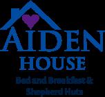 Aiden House