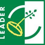 Logo-LEADER-250px