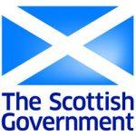 Logo-Scot_gov-250px
