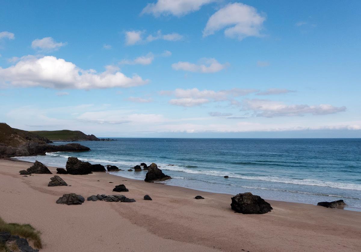 beach-day-1200x840