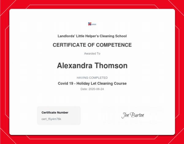 certificate-1-600
