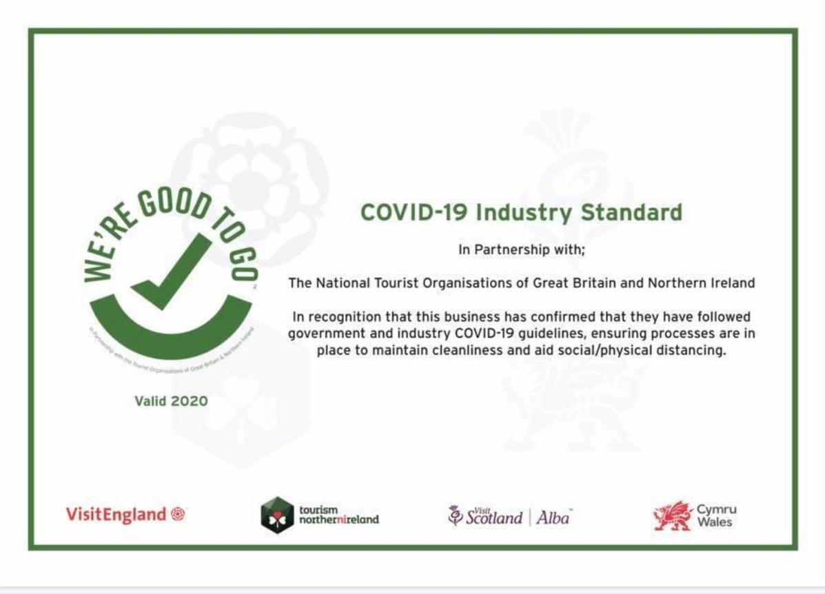 certificate-2-600
