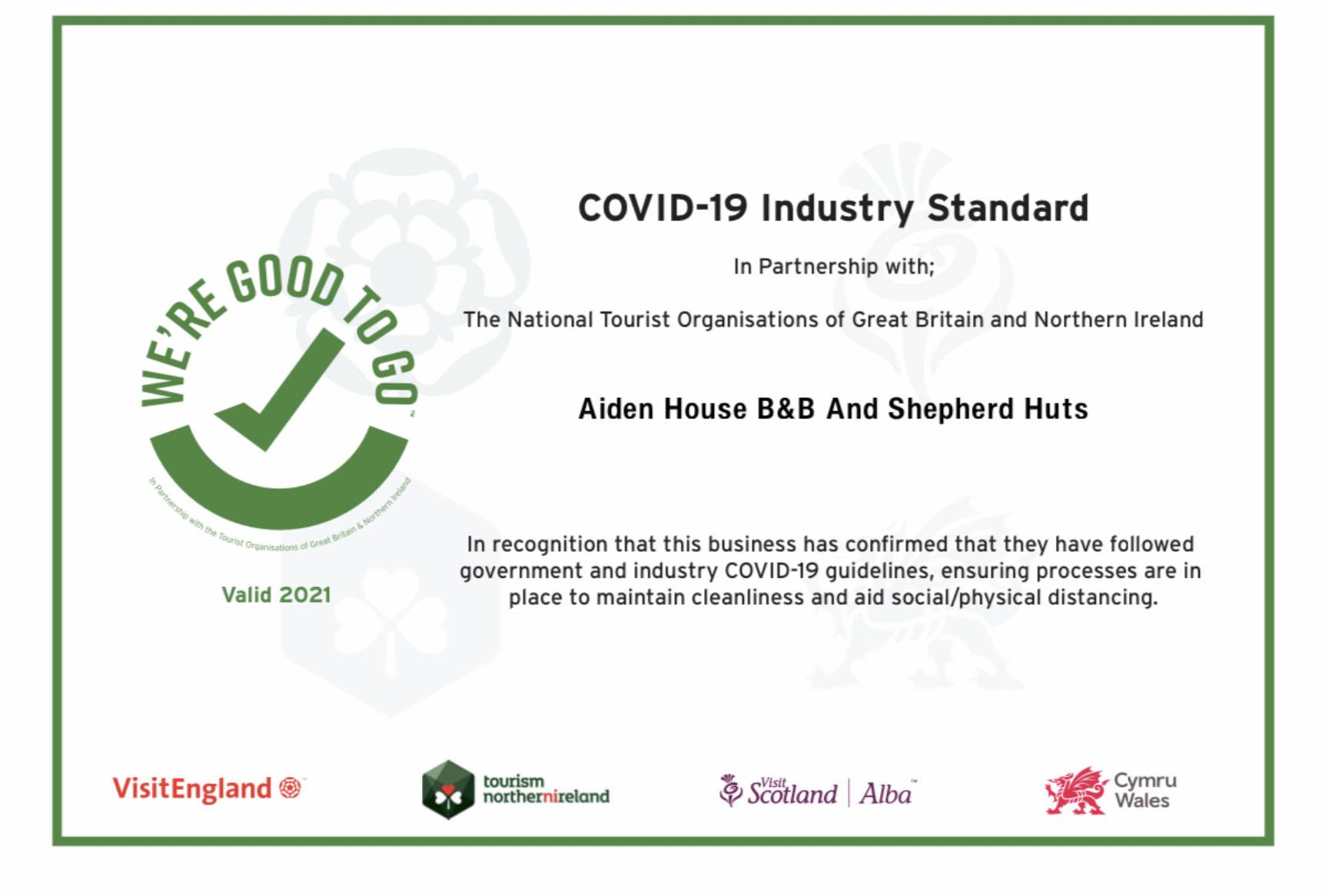 aiden-house-2021-good-to-go-cert